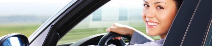 Auto News und Verkehrsnachrichten